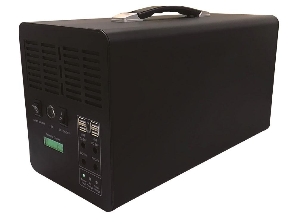 LB-1200