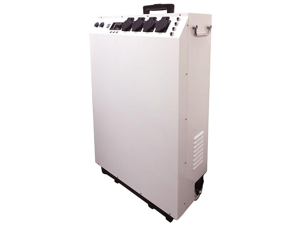 TTR-4000